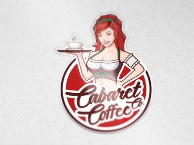 Cabaret Coffee Co