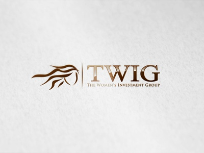 Logo for Twig Investment Group