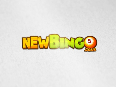 NewBingo logo