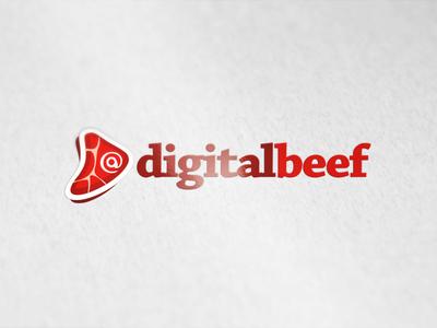 Digital Beef
