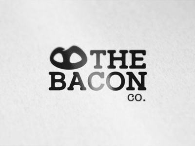 The Bacon co