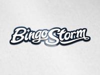 Bingo Storm