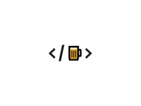 Code and beer