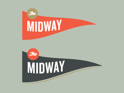 Midway 01