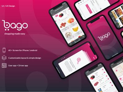 bago app