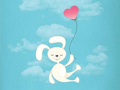 Happy Friend Day illustration graphic design