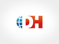 Logo Domainhandel.at