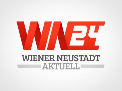 Dribble logo wn24