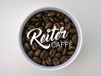 Reiter Caffè
