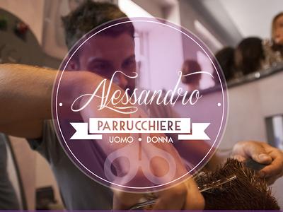 .: Alessandro :.
