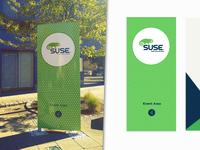 ::: Suse Linux Building Design :::