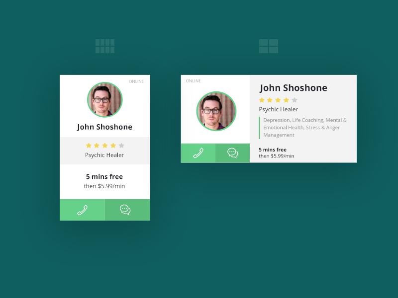 Design studio profile pdf viewer