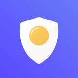 Eggvenger