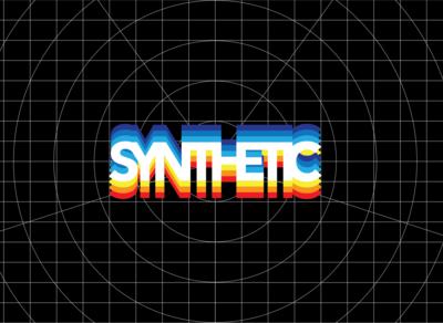90s logo