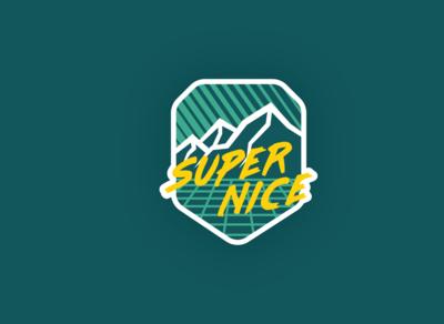 SuperNice Patch
