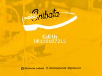 Onibata3