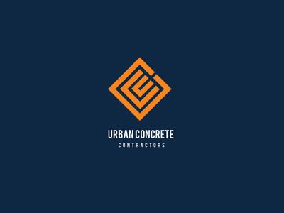 Urban Concrete Contractors