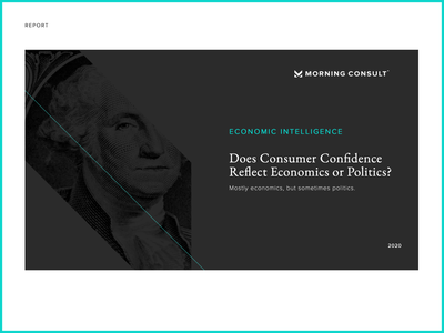 Economic Product Marketing 2020 economic cover report marketing corporate design