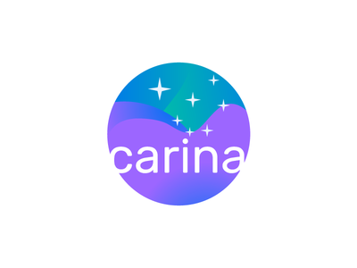 Cvent Design System — Carina carina stars space cvent guide ui ux design system