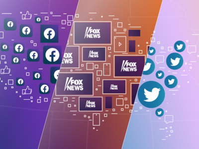 Media Consumption Stories 2019 - Morning Consult