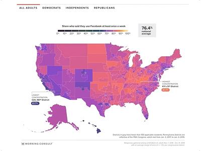 Facebook-Interactive-Map.mp4