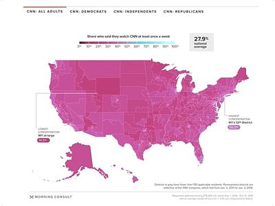 CNN-Interactive-Map.mp4