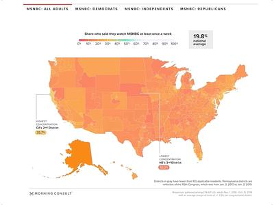 MSNBC-Interactive-Map.mp4