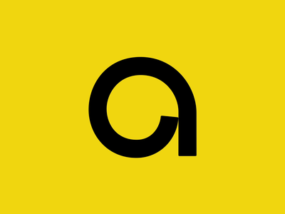 A da Diversitipo letra type design soltura trpkl tropikal motion design tipografi tipografia typography typedesign typeface type