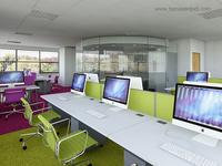 Ippl Office - UK