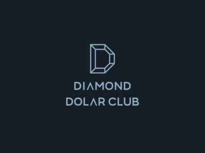 Diamond Dolar Club