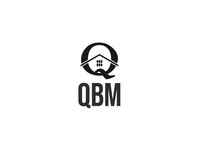 qbm logo