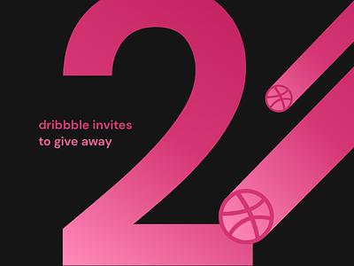 Dribbble Invites freebies giveaway invitation dribbble player dribbble invite giveaway dribbble invites