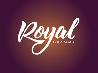 Royal Gramma