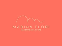 Marina Flori - Handmade flowers