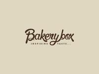 Bakеry box
