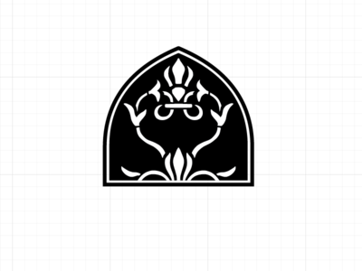 Identity development / detail