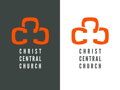 Christ Central Church (Durham, NC) Identity