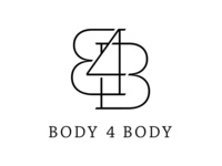 Body 4 Body Fitness Concept 2