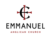 Emmanuel Anglican Church — Unused Option