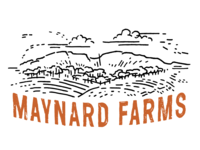 Farm Logo Round 1