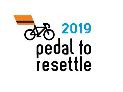 Cycling Event Branding (unused)