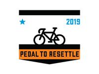 Cycling Event Branding Final
