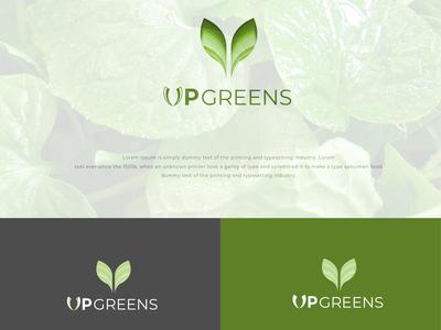 UpGreen
