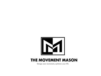 The Movement Mason