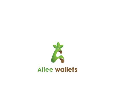Ailee Wallets