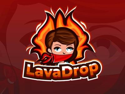 LavaDrop