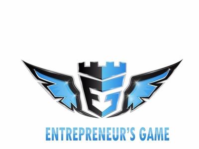 Entrepreneur's Game