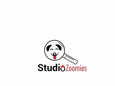 Studio Zoomies