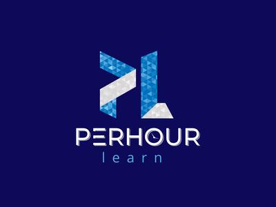 Perhour Learn