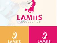 Lamiis Accessories